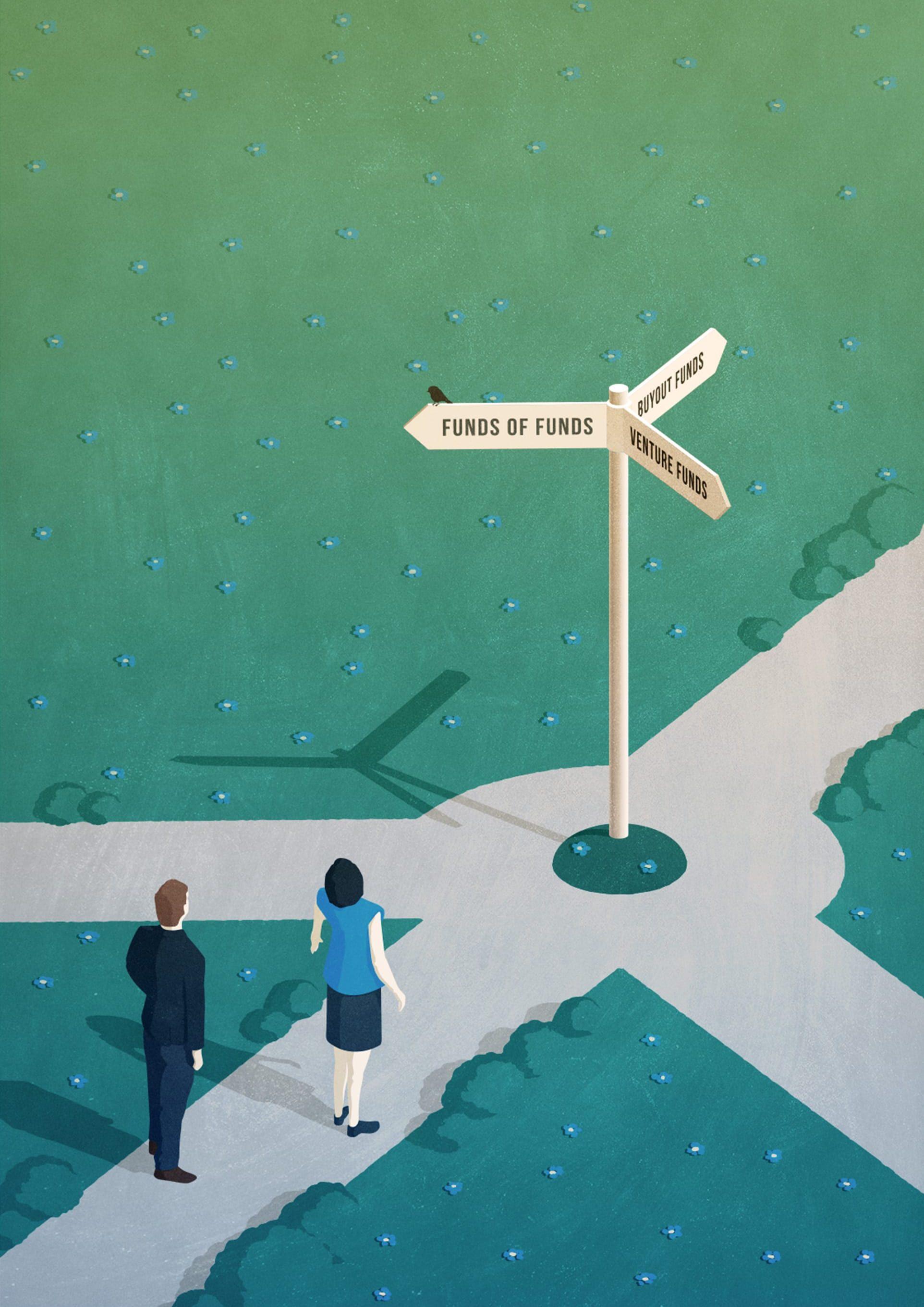 investment-decisions-illustration-01